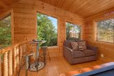 3 Bedroom Cabin Sleeps 6 with Views