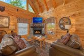 Fully Furnished Cabin