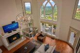 Premium 4 Bedroom in Gatlinburg with Views