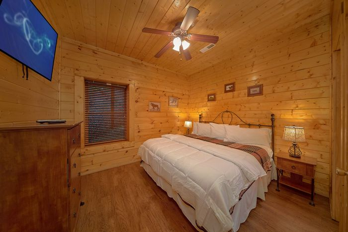 mountain lodge 5 bedroom cabin rentals in pigeon forge auto design