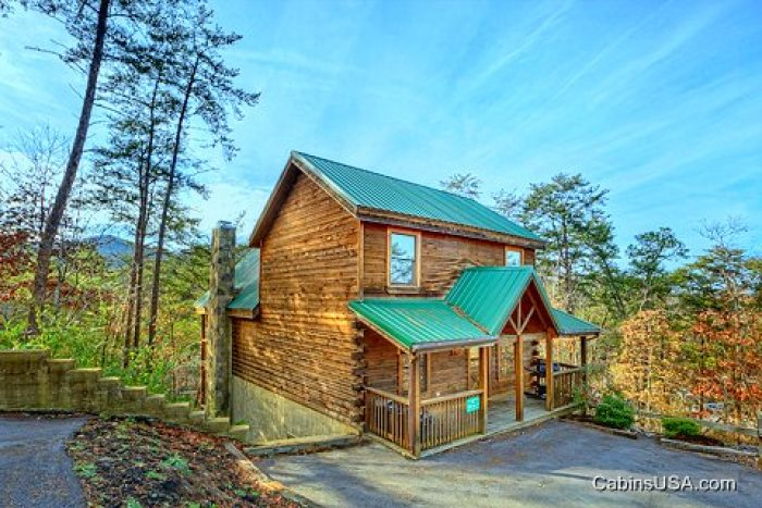 hero where cabins in search hotels lodging to stay pigeonforge forge accommodations pigeon