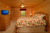 2 Bedroom Cabin with 2 King Beds and 2.5 Baths