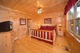 Spacious King Sized Bedroom