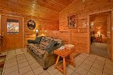 2 Bedroom in Pin Oak Resort in Pigeon Forge
