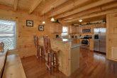 5 Bedroom Cabin in Bear Cove Falls