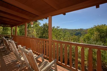 3 bedroom cabin rentals in pigeon forge tn - Gatlinburg 3 bedroom condo rentals ...