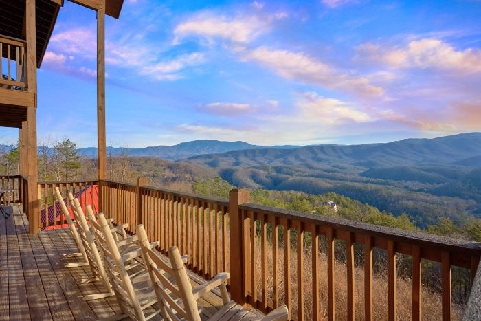 usa pool the rental cabin forge with photos ridge indoor bear cabins preserve pigeon picture sevierville gatlinburg vacation property black