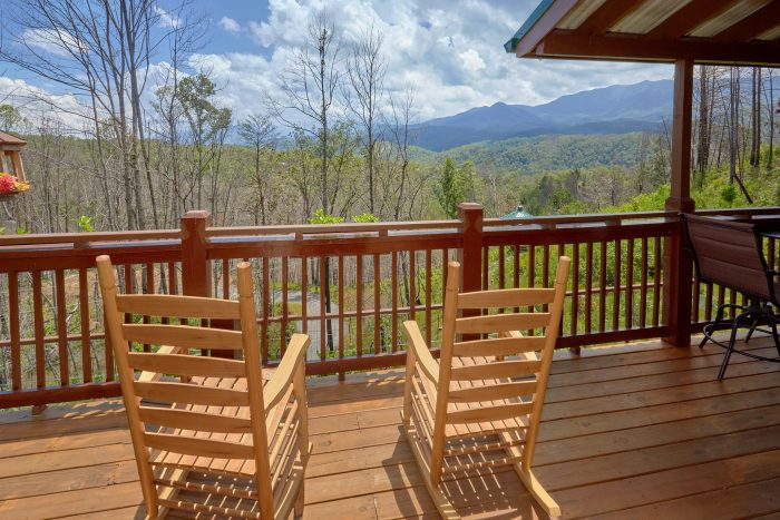 in honeymoon rental wild to tn chalet cabin close bedroom downtown cabins gatlinburg rentals village kingdom property picture photo