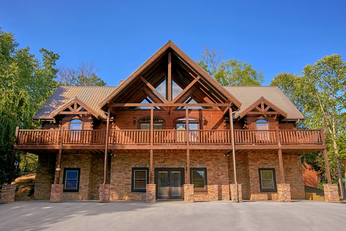 6 bedroom cabins in pigeon forge tn best home interior
