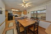 Vacation Home with Dining Room