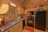 Premium 2 Bedroom Cabin Luxuriously furnished
