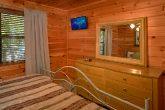 4 Bedroom Cabin Sleeps 12 in Pigeon Forge