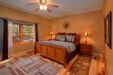 Luxury 5 Bedroom Cabin Sleep 14 Elkhorn Lodge