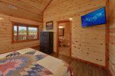 New Build 6 Bedroom Cabin Sleeps 14