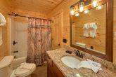 2 Full Bath Room