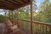 3 Bedroom Gatlinburg Cabin with Private Location