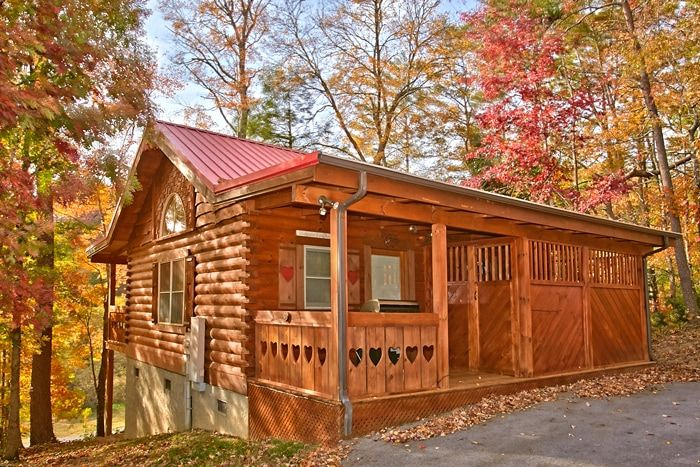 gatlinburg cabins tn honeymoon adler s usa watch ridge in cabin romantic