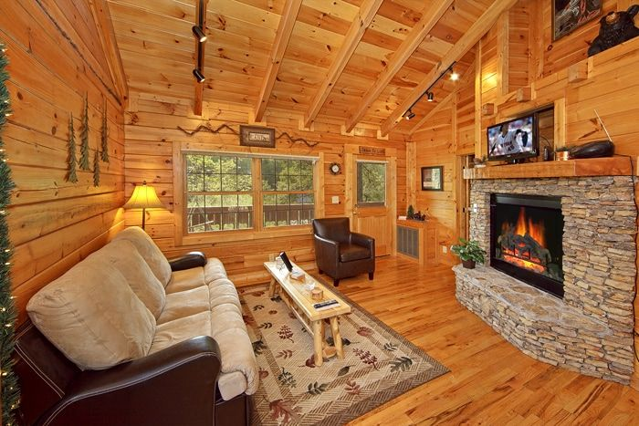 ... Premium Honey Moon Cabin Fully Furnished   Heart To Heart ...