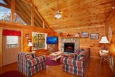 Honey Moon 1 Bedroom Cabin Fully Furnished