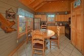 1 Bedroom Cabin with a Furnished Kitchen