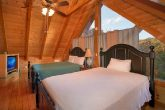 5 Story 8 Bedroom Cabin Sleeps 28 Pigeon Forge