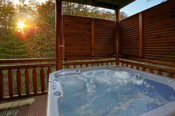 Quot Indoor Pool Lodge Quot Large Pigeon Forge Cabin Sleeps 28