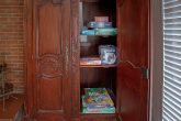 4 Bedroom Rental with Custom Child's Room
