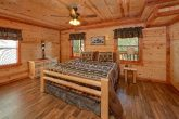 5 Bedroom Cabin in Pigeon Forge