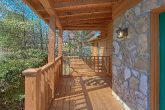 4 Bedroom Cabin in Eagle Ridge Resort