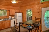 1 Bedroom Cabin with Dining Nook and Kitchen