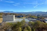 Pigeon Forge Condo Rental with View