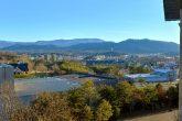 Premium Condo with Private Balcony Mountain View