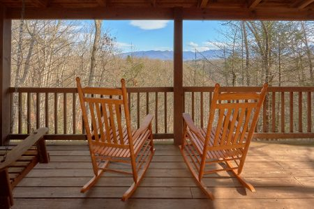 Tennessee mountain vacation rental pigeon forge for Gatlinburg dollywood cabins