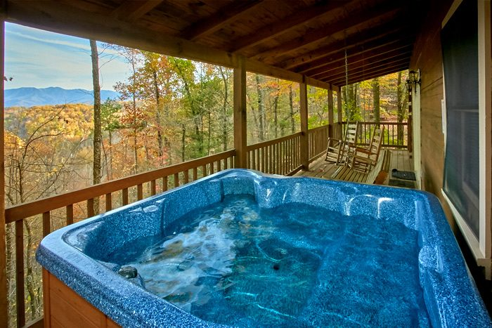 Gatlinburg vacation rental near pigeon forge - Gatlinburg 3 bedroom condo rentals ...