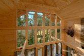 Master Suite with Door to Deck