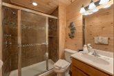 2 Bedroom Cabin Sleeps 6 Indoor Pool