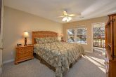 2 Bedroom Vacation Home in Pigeon Forge