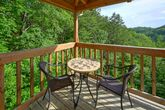 1 Bedroom Cabin with Views of the Smokies