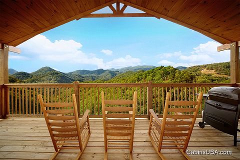 take my breath away 2 bedroom cabin pigeon forge cabins usa