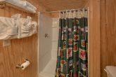3 Bedroom 2 Bath Cabin Sleeps 8 Gatlinburg