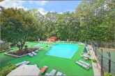 Gatlinburg Chalet with Resort Swimming Pool