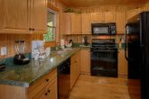 1 Bedroom Cabin with Full Kitchen