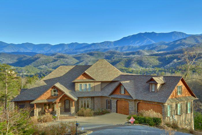 Property Photo - Villa at Laurel Cove