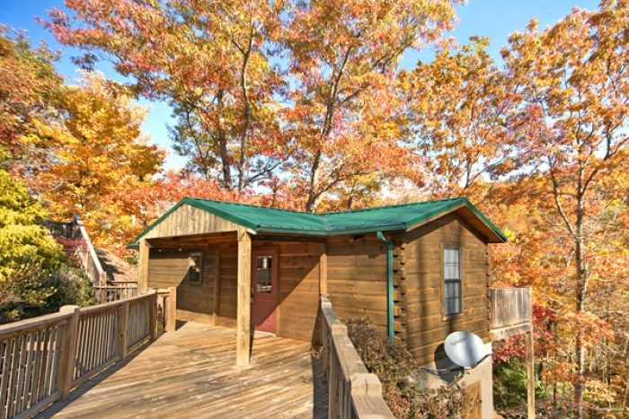 mansions with up view coppertop cheap rentals image in cabin gatlinburg cabins fun