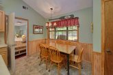 3 Bedroom Vacation Home with Dining Room