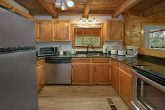 3 Bedroom Cabin in Pigeon Forge Sleeps 10